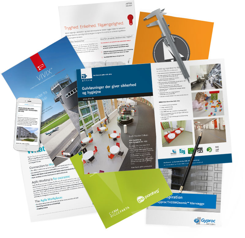 direct-mail-samples