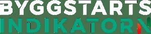 Byggstartsindikatorn_White_Logo_AJ