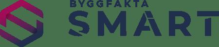 Logo-Byggfakta-SMART-RGB-large