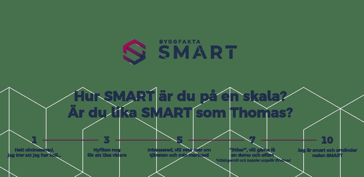 SE_BF_SmartHerobild
