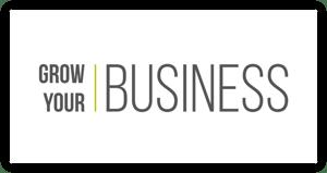 SE_BF_grow-your-business-logo