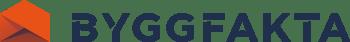 SE_Byggfakta_Logo